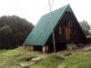 Mandara Hut