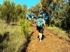 walking-uphil