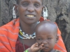 masaai Village tanzania