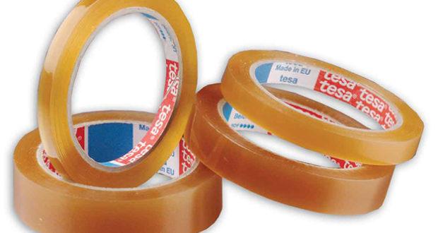 cello-tape
