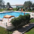 Flamingo-Beach-Resort-Umm-Al-Quwain
