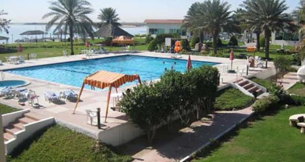 Flamingo-Beach-Resort-Umm-Al-Quwain