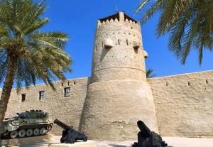 uae-umm-al-quwain-fort