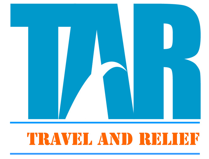TAR logo for website