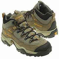best-hiking-boots-columbia