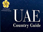featured country guide