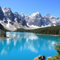 Banff-National-Park-Alberta-Canada