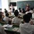 pyongsong school