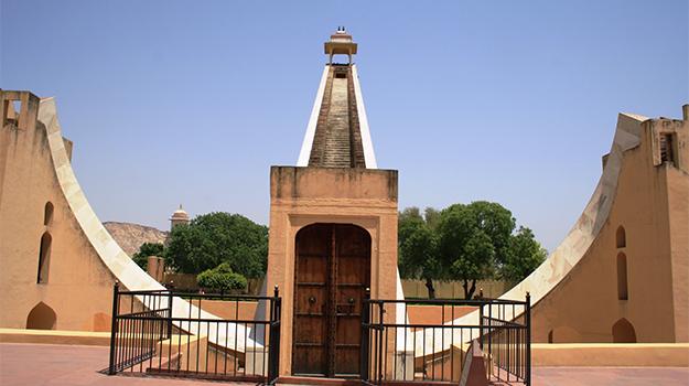 Observatory_Jaipur