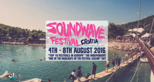 soundwave_croatia