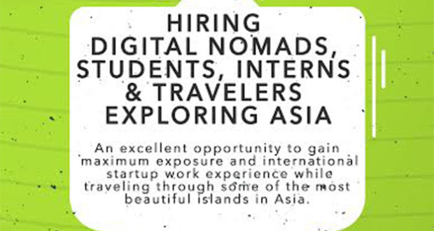 hiring_featured