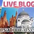 serbia-featured-image