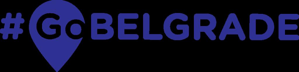 gobelgrade-logo