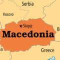 macedonia-1
