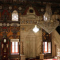 tetovo-mosque-featured