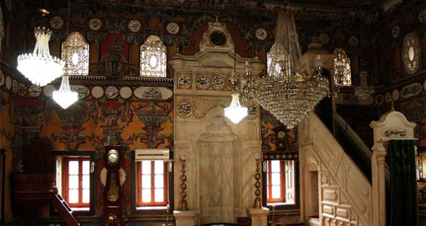 tetovo-mosque-featured