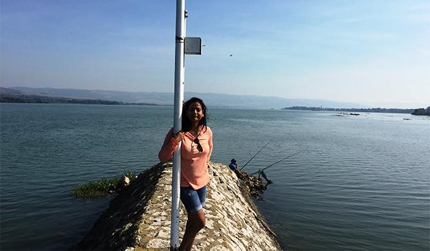 silver lake serbia