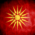 macedonia_art