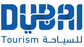 tourism-dubai